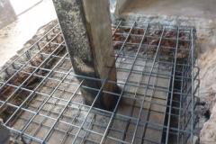 pilar-com-fibras-de-carbono-antes-da-concretagem-dos-blocos