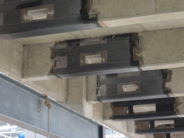 detalhe-reforcio-furos-em-fibras-de-carbono