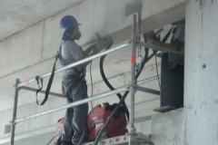 lixamento-com-utilizaciaifo-de-aspirador-para-retirada-de-poeira