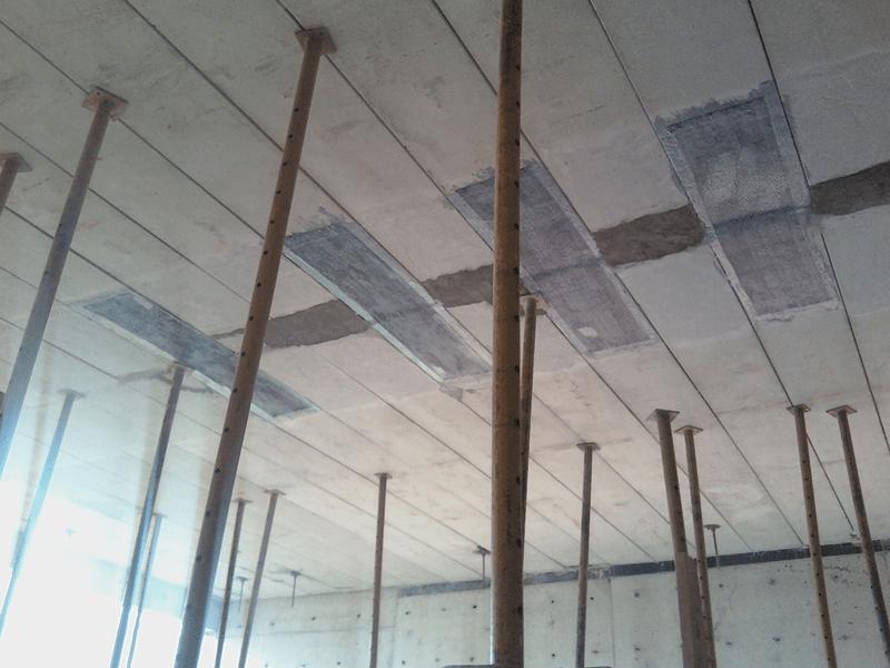 detalhe-de-fibra-de-carbono-aplicada