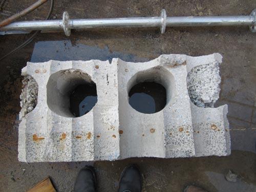 concreto-removido-das-furaaaues_0