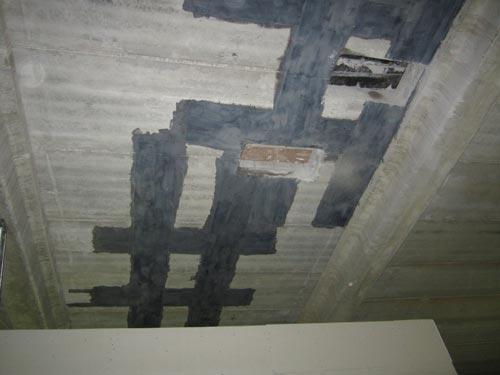 reforaos-em-fibras-de-carbono-com-2-furaaaues